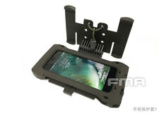 FMA Tactical Mobile Pouch Case Cover Molle for iPhone 7