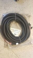 Raven 40 Ft In-Furrow Product Cable p/n 1-115-0171-125