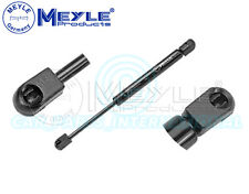 Meyle Germany 1x Tailgate Strut / Bootlid Boot Gas Spring Part No 11-40 910 0010