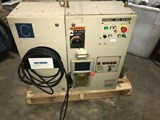 YASNAC MOTOMAN, XRC, #SK16X, With Control, with warranty