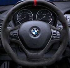 BMW OEM F22 2 Ser - F30/F31/F34 3 Ser - F32/F33 4 Ser M Perf. Steering Wheel