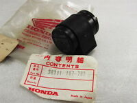 Honda CB125T CB125TDC MTX125R MTX125-RWD Indicator Flasher Relay 38301-187-702