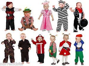 Pirat Kostüm Zwerg Rotkäpchen Kleid Baby Kleinkinder Kinder Cowboy Löwe Clown