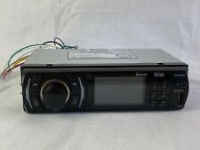 BOSS Audio 616UAB MP3 Compatible Digital Media AM/FM Receiver Multimedia Player