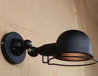 Applique dlg JIELDE murale lampe industrielle rétractable Atelier industriel