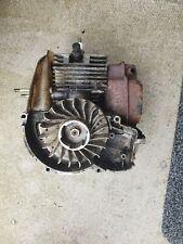 Stihl Fs350 Fs400 Engine