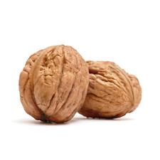 Walnuts Whole In Shell - Dried Fruit - Premium Quality, Weight 8oz-3 Lb NY Spice