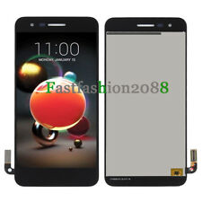 Replacement For LG Aristo 2 LM-X210MA X210TA SP200 LCD Touch Screen Digitizer US