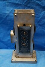 VINTAGE MINNEAPOLIS ELECTRIC AND CONSTRUCTION CO. WIRE METER MEASURER