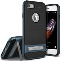 For iPhone 7/7 Plus Case VRS® [High Pro Shield] Shockproof Slim Kickstand Cover
