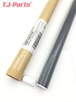 NEW Fuser Film Sleeve for HP 1000 1010 1015 1020 1050 1022 1150 1160 RG9-1493