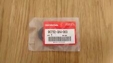 Honda C50 C70 C90 Square Headlight New Genuine Front Wheel Seal 90752-GK4-003