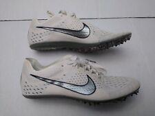 Nike Zoom Victory Elite 2 Track & Field Shoes (835998-001) Mens 5.5 / Womens 7