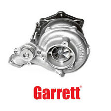 Garrett GTX3076R Ball Bearing Turbo A/R 0.73 788550-5007S