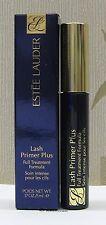 Estee Lauder Lash Primer Plus - Full Treatment Formula Full Size 5ml - BNIB