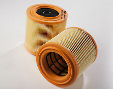 Aston Martin V8 Vantage - Air Filters Set