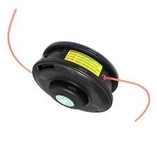 Cabezal Desmalezadora alimentación Bump, Stihl FS360, FS400, FS420, FS450, FS460, FS480, TH005