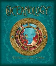 Oceanology: The True Account of the Voyage of the Nautilus (Ologies) by Zoticus