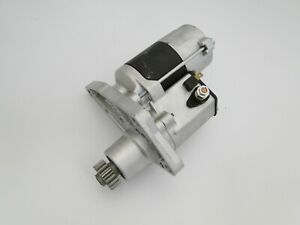 2S1542 STARTER MOTOR for MG ZT-T 180 ZT-T 190 2.5