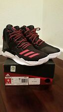Adidas D Rose 7 Youth Size 6