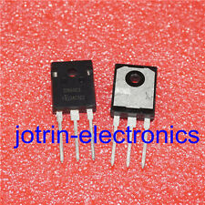 35N60C3 TO-247 MOSFET N-CH 650V 34.6A