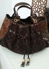 "Louis Vuitton Irene Hand Tote Bag"" Sac Borsa Louis Vuitton Irene monogramme"