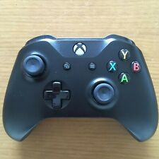 1 x xbox one S wireless controller good condition