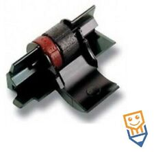 Ink Roller CANON MP121 MG P23-DTSC MP120-MG MP121 MG BL MP121-MGHWB Black Red