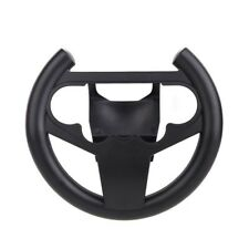 Steering Racing Wheel for Sony Playstation PS4 Joypad Grip Controller Compa M3F9