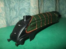 BACHMANN EX LNER A4 CLASS GREEN LOCO BODY ONLY - No.3 - SEAGULL