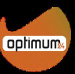 optimum24