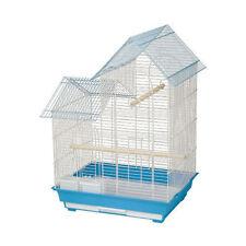 vogelk fige f r papageien g nstig kaufen ebay. Black Bedroom Furniture Sets. Home Design Ideas