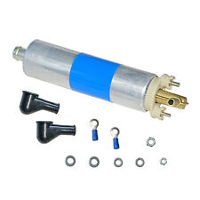 New Fuel Pump FOR Mercedes-Benz	SLK	 R170 1996-2004 Convertible