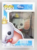 FUNKO POP VINYL | DISNEY | DUMBO 50