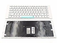 New for Sony VAIO PCG-61313L PCG-61315L PCG-61316L PCG-61317L Keyboard US