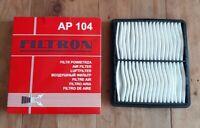 Air Filter AP104 Fits Honda Civic