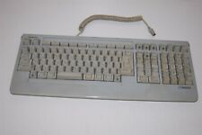 Sharp X68000 Keyboard ( japan x68 ) DSETK0016CE01