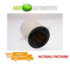 Diesel Filtro de aire 46100277 Para SKODA Rapid 1.6 90 BHP 2013 -