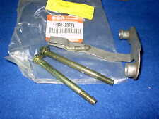 SUZUKI SV650 GEN NOS OIL GUIDE PLATE KIT 11391-20F2X