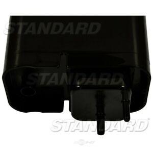 Vapor Canister Standard CP3194