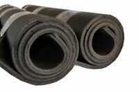 Underlay to fit Moulded Car Carpet Set-Felt /Waterproof /Soundproof - 2/3 Rolls