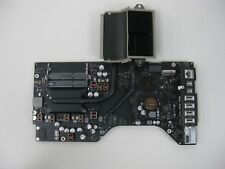 "Apple iMac A1418 (Late-2012) 21.5"" 820-3302-A Motherboard w/ Core i5 CPU W/O Ram"