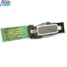 100% Genuine DX4 Eco Solvent Printhead for Roland XJ740 XJ640 XJ540 XC540 RS640