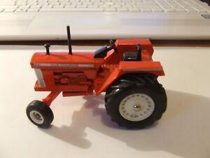 Diecast ERTL #2555 Allis-Chalmers D-21 Tractor, 1:43 scale, BNIB