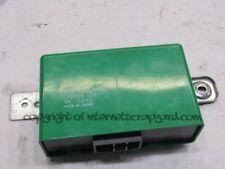 Honda Prelude mitsuba door lock control RK-0242 Gen4 MK4 91-96 2.0