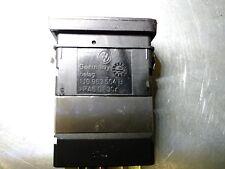 VW Heated Seat Switch OEM 1J0963564B OEM      1J0 963 564 B