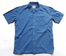 Levi's Original Vintage Casual Shirts & Tops for Men
