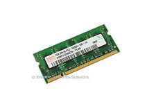 HYMP112S64CP6-Y5  HYNIX LAPTOP MEMORY 1GB DDR2 PC2 5300S (CA66)