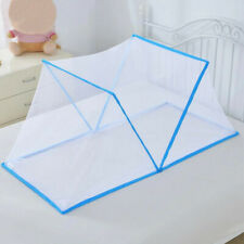 Bed Mosquito Net Portable Foldable Childrens  FREE SHIPPING