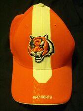 Cincinnati Bengals Sideline Cap (One Size Fits All)